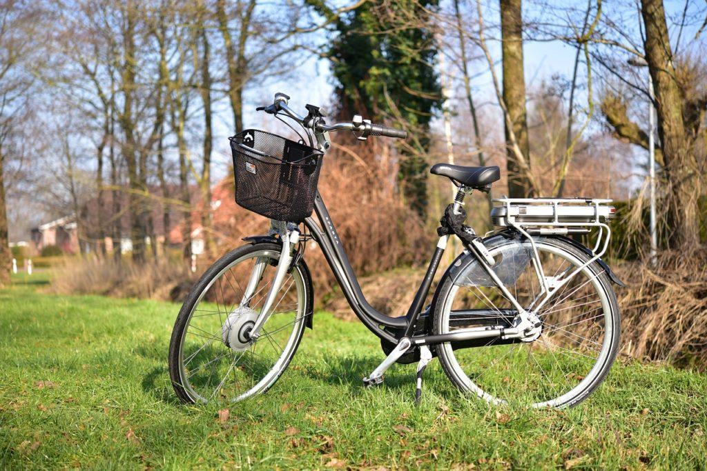 ebike, e-bike, bike