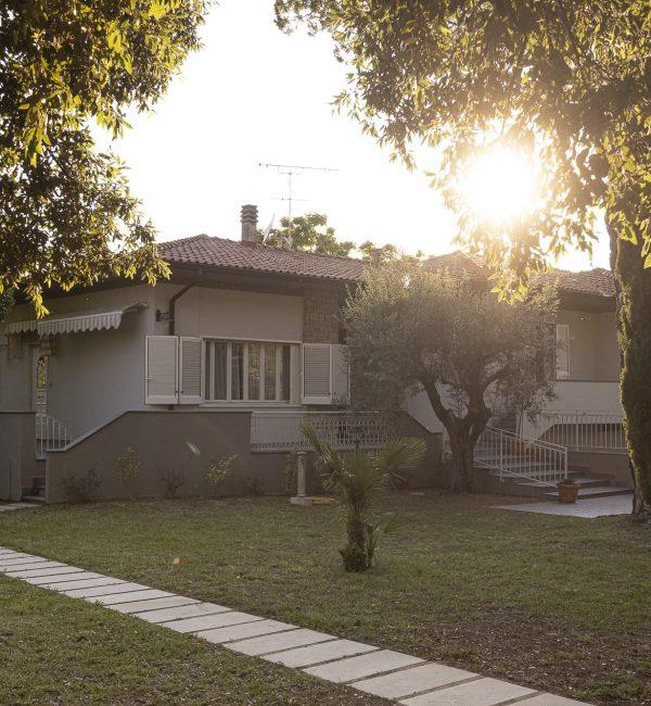 02 - Villa Barbara-86-min