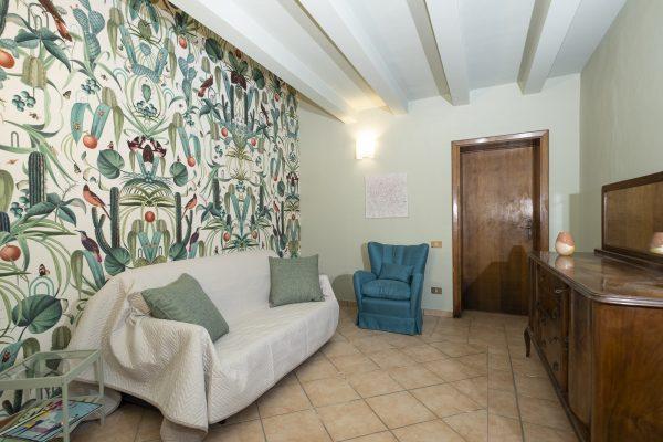 Villa Barbara-46-min
